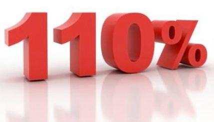 Guida 2021 al Superbonus 110%