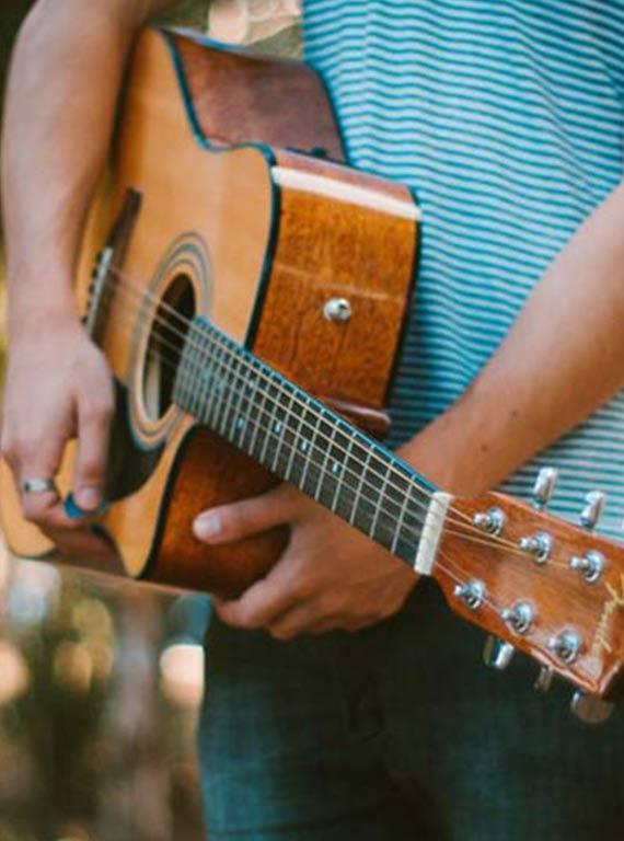 Best Mic For Acoustic Guitar Recording Top 8 Acoustic Guitar Mics