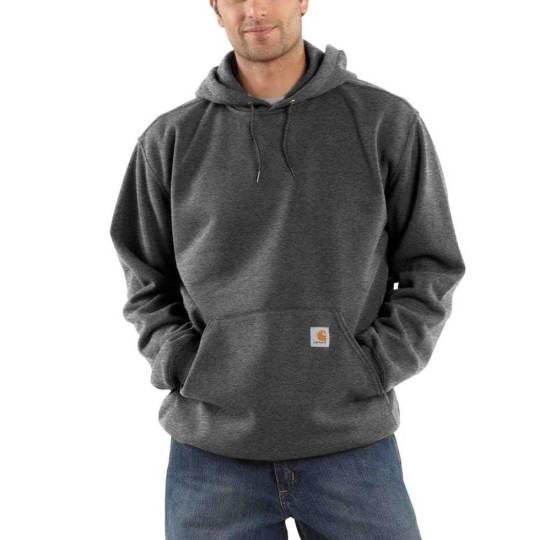 PMTU Carhartt sweatshirt