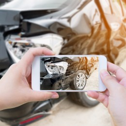 Forms Of Evidence In Personal Injury Cases Pm Law Firm