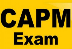 CAPM Practice Tests and questions