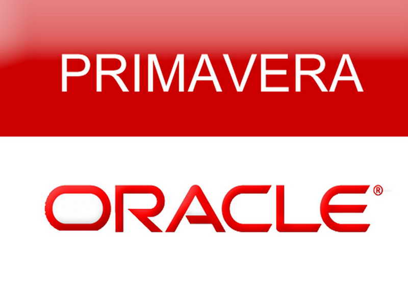 primavera P6 training course Toronto