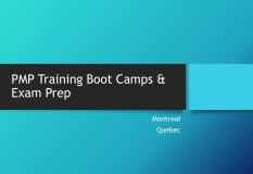 PMP-Training-Boot-Camps-Exam-Prep-Montreal
