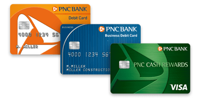 pnc bank debit card foreign transaction fees. Black Bedroom Furniture Sets. Home Design Ideas