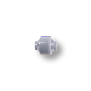 FIF Series Polysulfone Filters