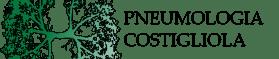 Pneumologia Costigliola