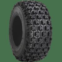 pneu-wdap357