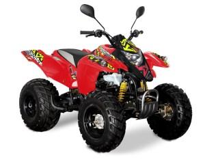 a50-xl-red