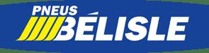 Logo Belisle