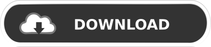 Image result for download button png