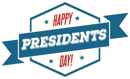 Presidents Day PNG Transparent Images | PNG All