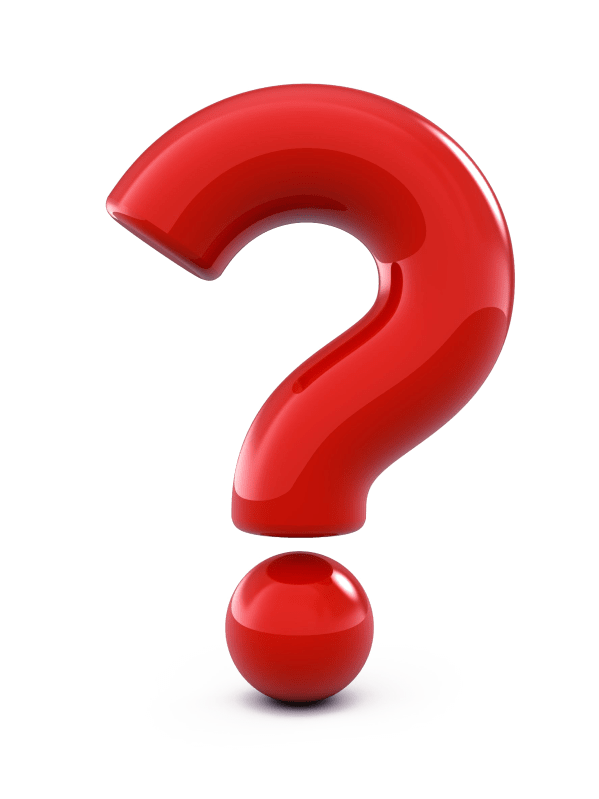 Question Mark PNG Transparent Images | PNG All