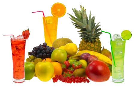 Juice PNG Transparent Images | PNG All