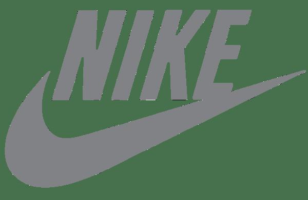 Nike Logo PNG Transparent Images   PNG All