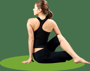 Yoga PNG Transparent Images PNG All