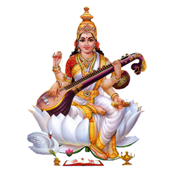 God Download Png Png All