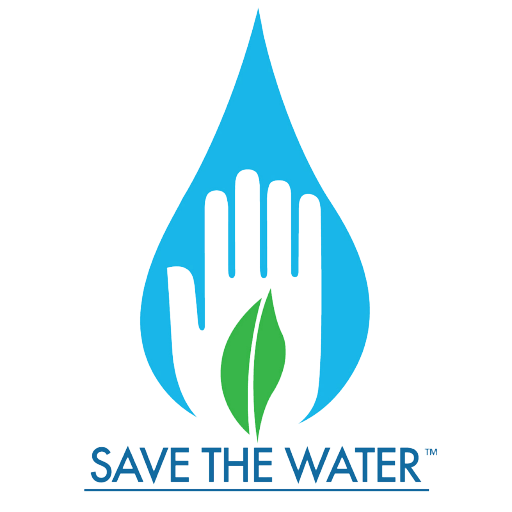 Save Water Png Transparent Images Png All