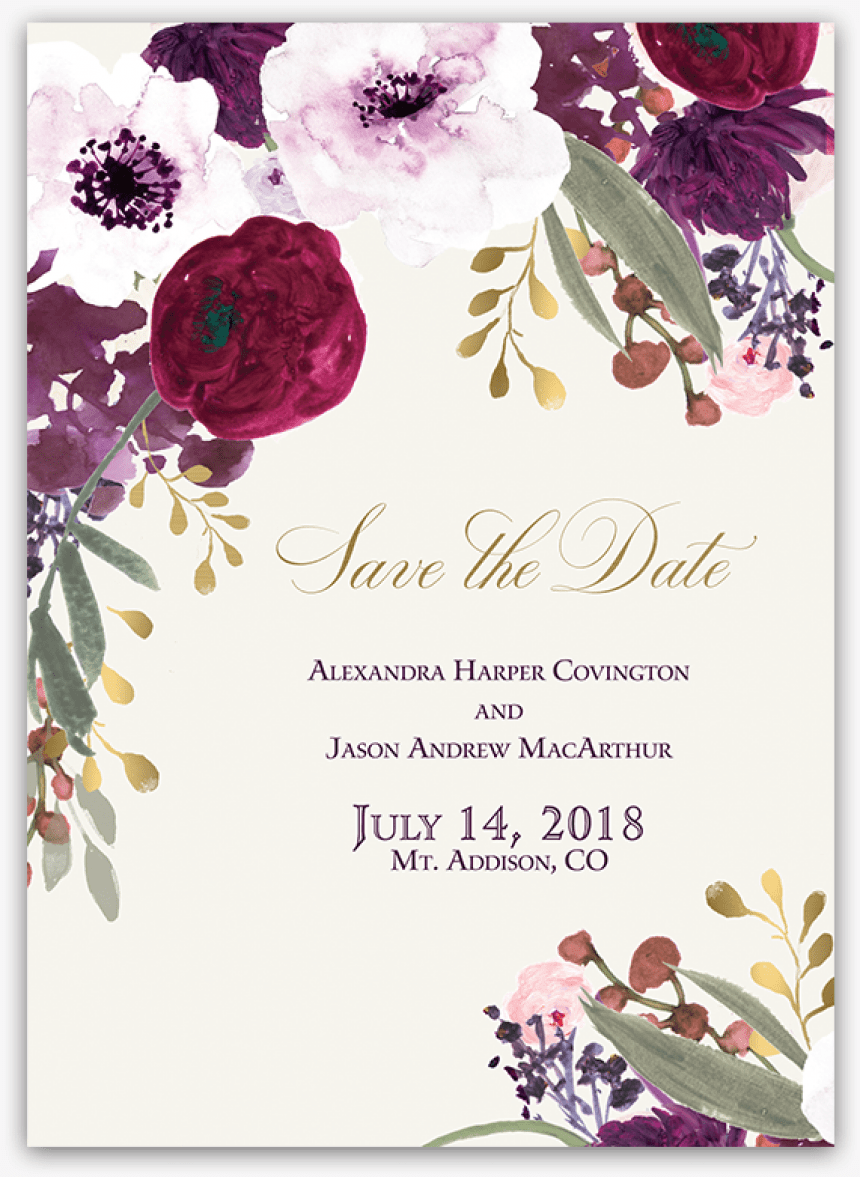 https www pngarea com view e6f3238a save the date png flower invitation card background