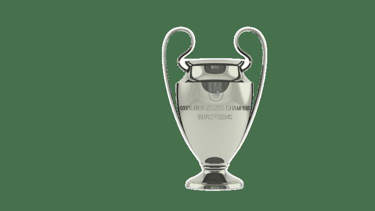 UEFA Champions League PNG Transparent Images, Pictures ...