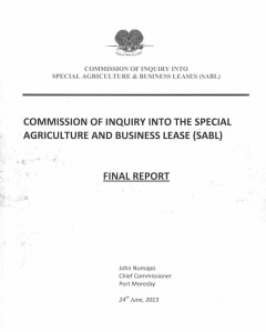 sabl-final-report-cover