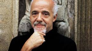 If you want to control someone, all you have to do is make them afraid - Paul Coelho celebrated novellist and lyricist.