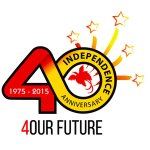 Papua New Guinea has had 40 years of political independence - independence of thought is also encouraged.