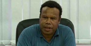 john-tangit-ceo-png-power