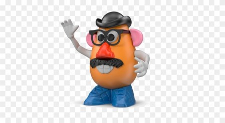 mr potato head png high quality image mr potato head with glasses and moustache transparent png 600x600 1277363 pngfind