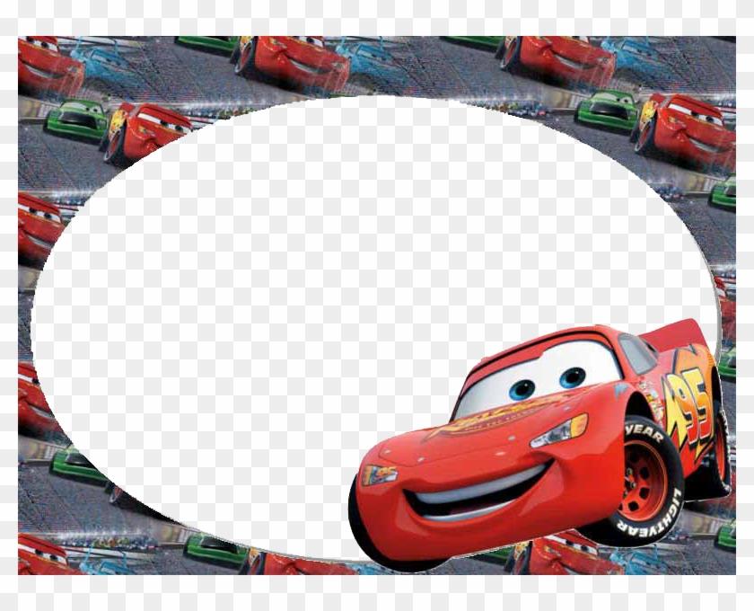 moldura carros png car birthday
