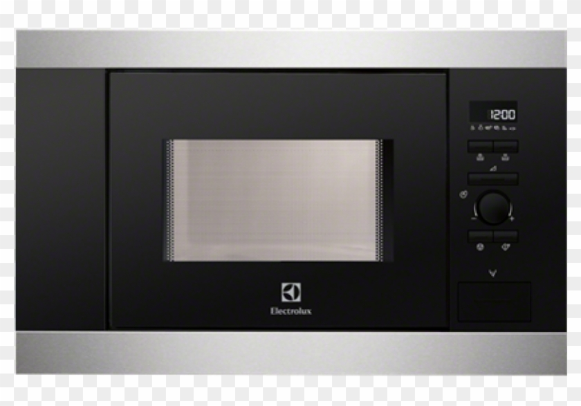 electrolux ems17006ox 17litres built in