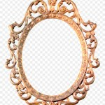 Frames Snow White Mirror Png Transparent Png 763x1024 1953819 Pngfind