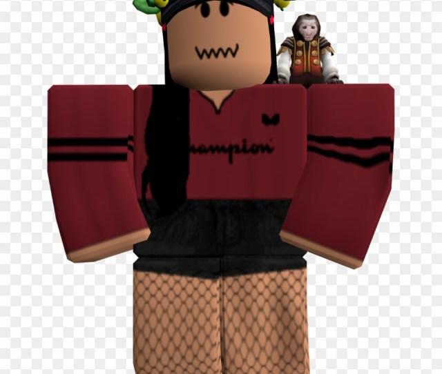 Cute Roblox Girl Avatars Roblox Script Generator V6 - roblox cute girl avatars