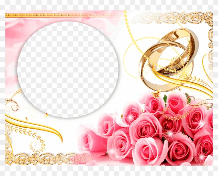 marco foto de boda 15 wedding labels