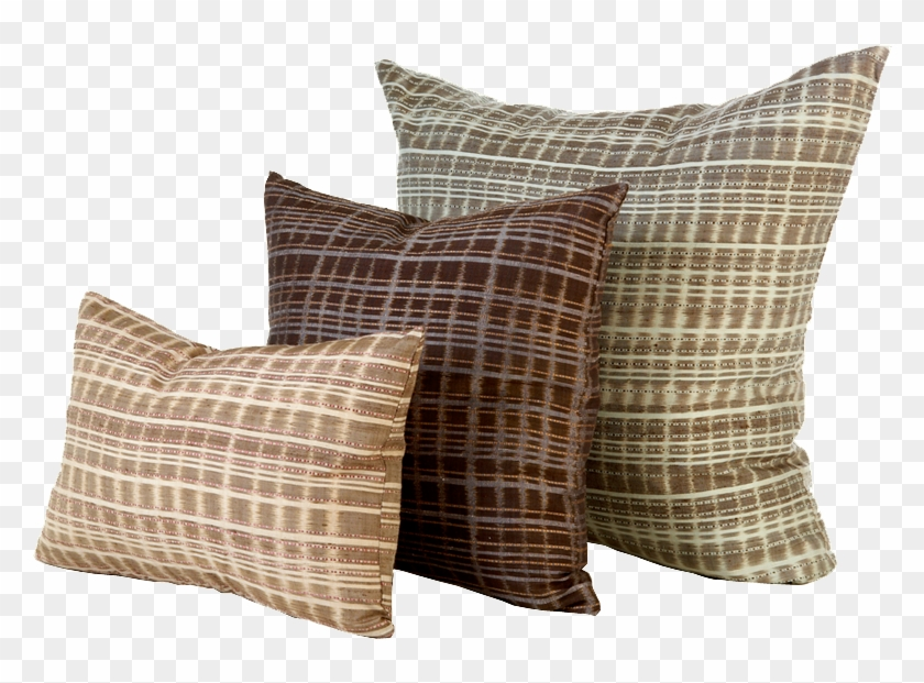 collection clipart pillows pillow bed