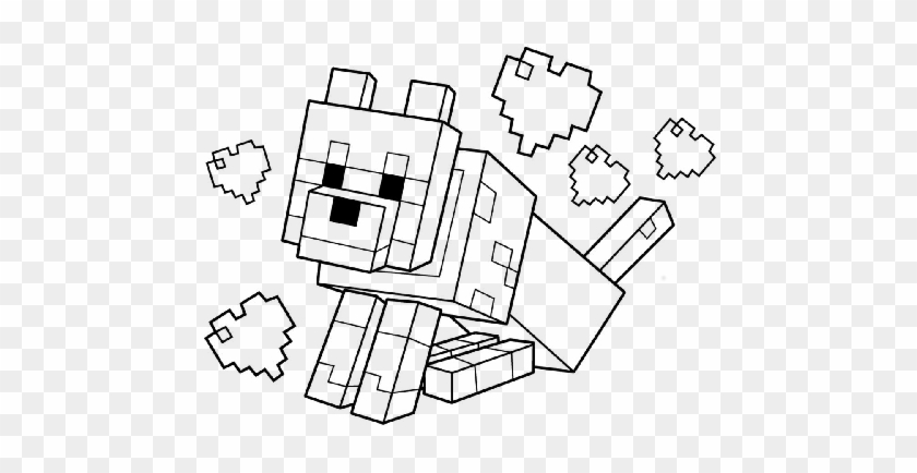 Printable Roblox Coloring Pages Hd Png Download 500x660 5031556 Pngfind