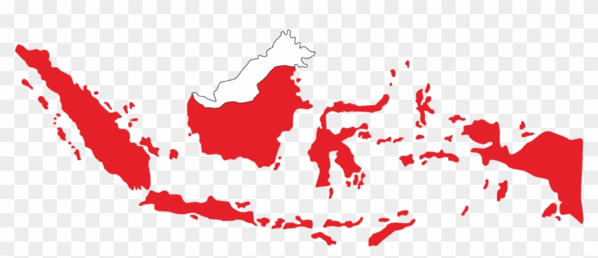 11/10/2021· 27+ gambar ilustrasi peta indonesia, paling populer! Vector Peta Indonesia Cdr Png Hd Peta Indonesia Vector High Resolution Transparent Png 1200x630 5700216 Pngfind