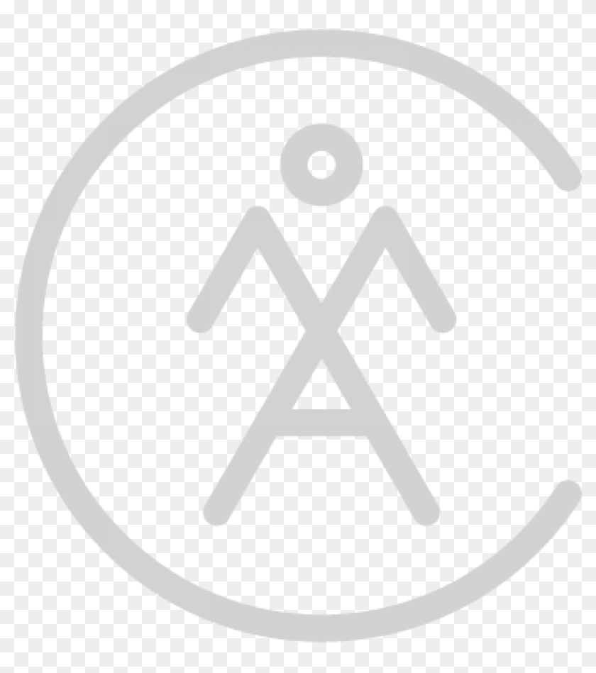 Search job openings at appalachian mountain club. Victorinox Knife Tinker New Amc Appalachian Mountain Club Logo Hd Png Download 1200x1200 6830985 Pngfind