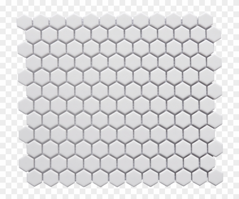 g gold hexagon tile hd png download