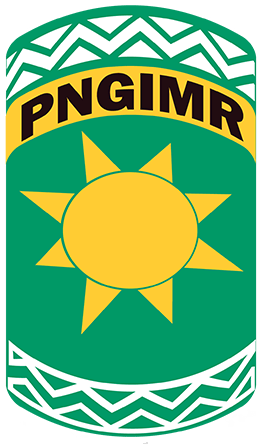 PNG Institute of Medical Research