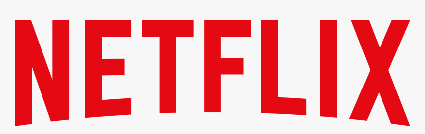 Netflix Logo - Netflix Logo Jpg, HD Png Download , Transparent Png ...