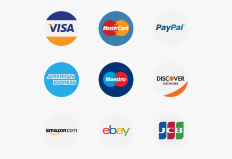 Chose Your E-Commerce Payment Gateway