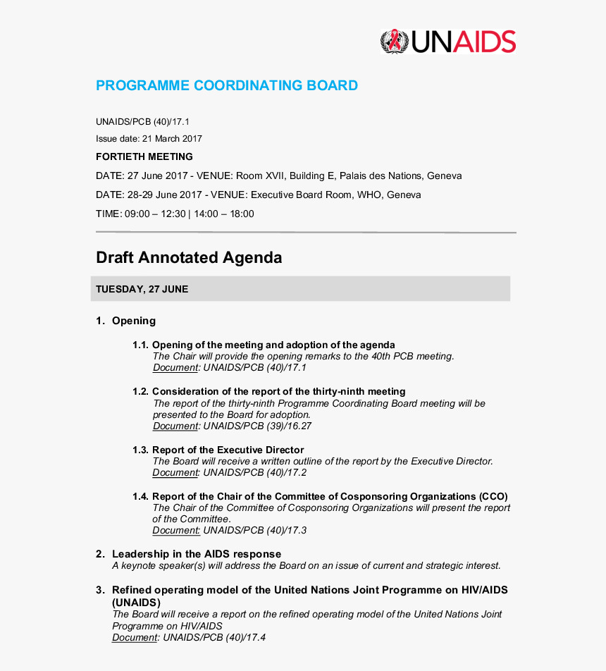 Here's how to write an effective meeting agenda (with meeting agenda templates). Paper Agenda Template Document Meeting Coordination Meeting Agenda Template Hd Png Download Transparent Png Image Pngitem