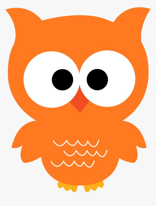 45 Best Transparent Background Cute Owl Clipart Summer Background