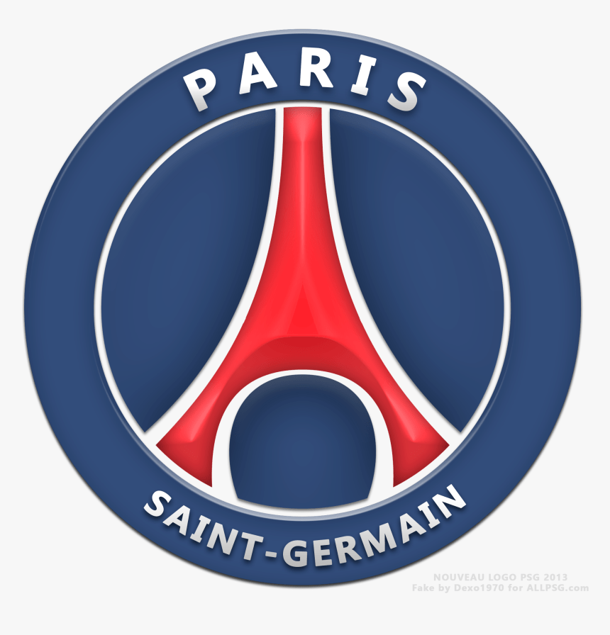 psg logo vector ai free download psg