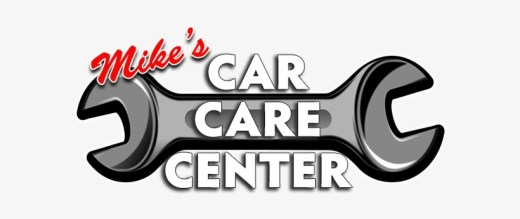 Auto Repair - Wrench Clip Art - Free Transparent PNG Download - PNGkey