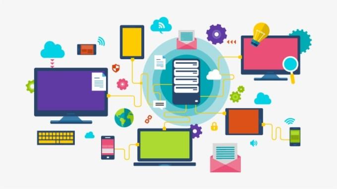 Domain Hosting Web Hosting Service Free Transparent Png Download Pngkey