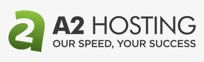 A2 Hosting Our Speed, Your Success - A2 Hosting Logo Png@pngkey.com