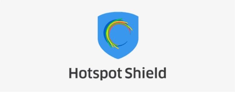 Freevpnforchina - Hotspot Shield Logo - Free Transparent PNG ...
