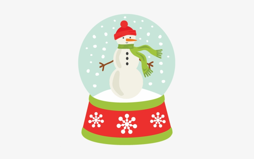 Search more creative png resources with no. Snowman Snow Globe Snowglobe Svg Scrapbook Cut File Christmas Globe Clip Art Free Transparent Png Download Pngkey