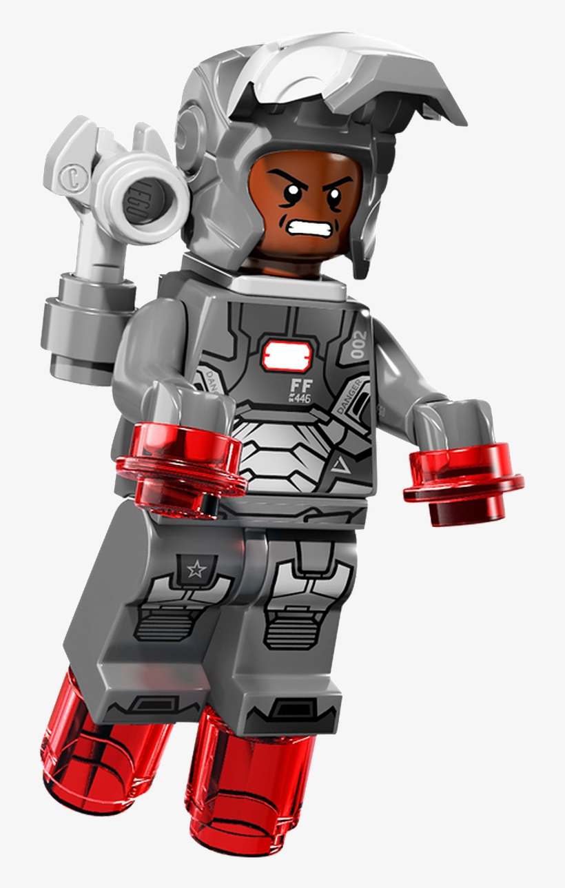 Lego Iron Man War Machine Coloring Pages Ironman Mark 42 Lego Mini Figure Free Transparent Png Download Pngkey